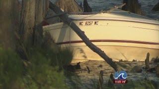 Download family of boating crash survivor speaks Video