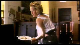 Download Fried Green Tomatoes - Trailer Video