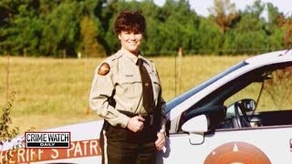Download Pt. 1: Ambitious Female Deputy or Calculating Killer? - Crime Watch Daily with Chris Hansen Video