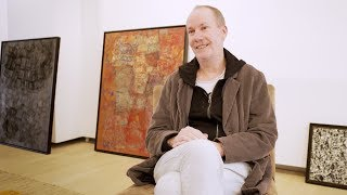 Download Richard Prince on the Guggenheim Collection Video