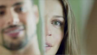 Download Suvinil :: Cauã e Grazi Video