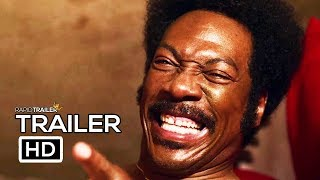 Download DOLEMITE IS MY NAME Official Trailer (2019) Eddie Murphy, Wesley Snipes Movie HD Video