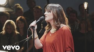 Download Vertical Worship - Restore My Soul (Live Performance) Video