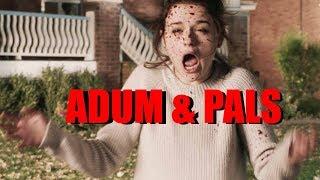 Download Adum & Pals: Wish Upon Video