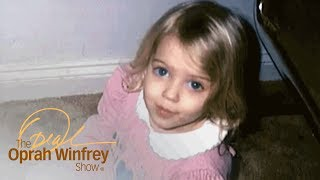 Download The 2-Year-Old Who Remembers Dying Underwater in a Past Life | The Oprah Winfrey Show | OWN Video