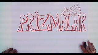 Download 8.2 PRİZMALAR KONU TEKRARI - CANLI YAYIN TEKRARI Video