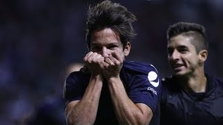 Download León 0-2 Chivas, Jornada 17, Apertura 2017 Liga MX Video