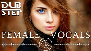Download Best Female Vocal Dubstep Mix 2016 / Melodic Dubstep Mix 2016 Video