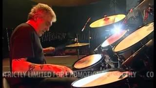Download Steve Gadd drum solo (Java Jazz fest 2008) Video