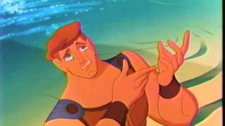 Download Opening to The Hunchback of Notre Dame 1997 VHS Video