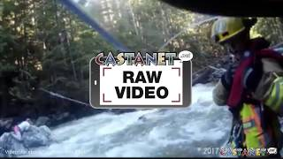 Download Swift water rescue Video