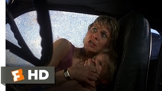 Download Cujo (6/8) Movie CLIP - Get Back in That Barn, Damn You (1983) HD Video