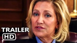 Download TOMMY Trailer (2020) Edie Falco, Drama Movie Video