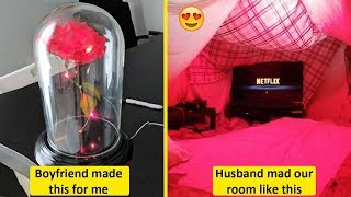 Download Boyfriends And Husbands That Every Girl Wish For Video