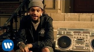 Download Gym Class Heroes: Stereo Hearts ft. Adam Levine Video