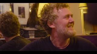 Download Glen Hansard l La Blogotheque presents This Wild Willing Video