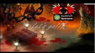 Download Dofus Quarezma level 200 Osa Video