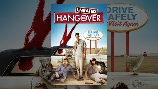Download The Hangover - Unrated Video