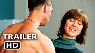 Download BEFORE YOU KNOW IT Trailer (2019) Comedy Movie Video