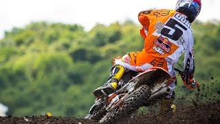 Download Motocross is Amazing (Nitro Mx) 2015 Video