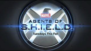 Download Marvel's Agents of S.H.I.E.L.D. - Trailer 1 Video