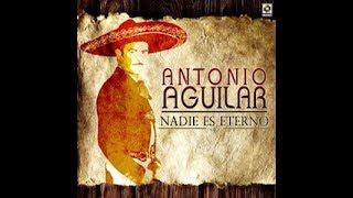 Download ANTONIO AGUILAR Su casa y la tumba sus canciones Video