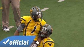Download Only One (Tavon Austin Senior Highlights) Video
