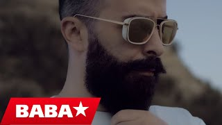 Download BABASTARS - HIGH 4 REAL (Official Video 4K) Video