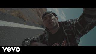 Download Kelvyn Colt - Blessed Video