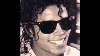 Download Michael Jackson sunglasses - Ray Ban Aviators vs. Wayfarers Video