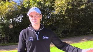 Download Martin Kaymer beantwortet User-Fragen Video