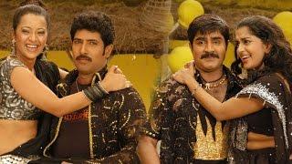 Download Yamagola Malli Modalayindi || Adukovatiko Video Song || Srikanth, Venu, Meera Jasmine, Reema Sen Video