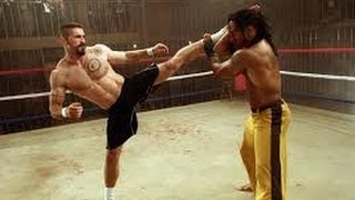 Download Top 5 Best Fight Movies! Video