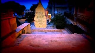 Download VIDEO DEGLI AMICI PER GLI SPOSI S.Stefano Di Camastra (ME) 06 Giugno 2013 Video
