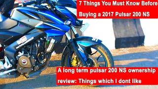 Pulsar 200NS Modifications || Modified || modificaciones || Custom