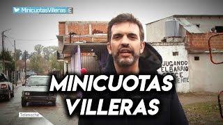 Download Minicuotas VILLERAS ATR! Video