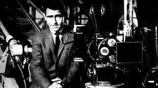Download American Masters Rod Serling: Submitted for Your Approval Video