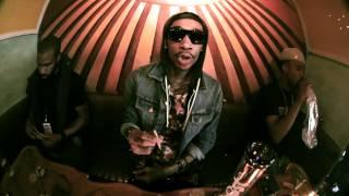 Download Wiz Khalifa- Dont Lie (Freestyle) Video