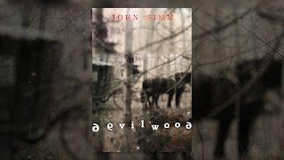 Download Devilwood Video