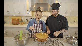 Download Baking My Boyfriend A Birthday Cake Video