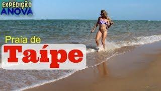 Download Ep 215 - Nudismo, naturalismo ou naturismo? Essa praia é do quê? Loira da kombi Video