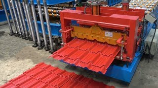 Download Most Satisfying Factory Machines and Amazing Tools ▶ 5 Video