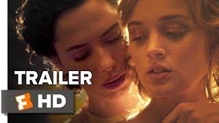 Download Professor Marston & The Wonder Women Final Trailer (2017) | Movieclips Trailers Video
