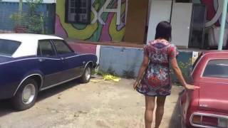 Download Pedal Pumping - Car Wars Quicky Video