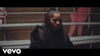 Download Ella Mai - Shot Clock Video