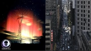 Download SINISTER Coverup Of Major Power Grid Failures? 4/23/17 Video