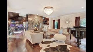 Download Suburban Oasis in Livingston, New Jersey | Sotheby's International Realty Video