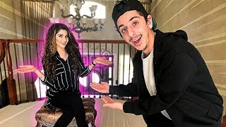 Download You guys get to FINALLY meet her.. (SPECIAL ANNOUNCEMENT) Video