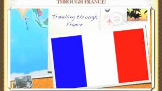 Download France Presentation Video