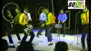 Download Titãs - Sonifera Ilha (Áudio HQ) Video